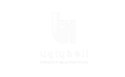 Uglybell